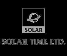 solar_time_ ltd