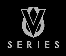 v_series