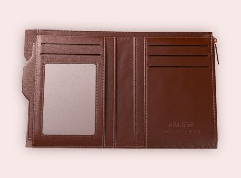 portfolio featured image wallet 02