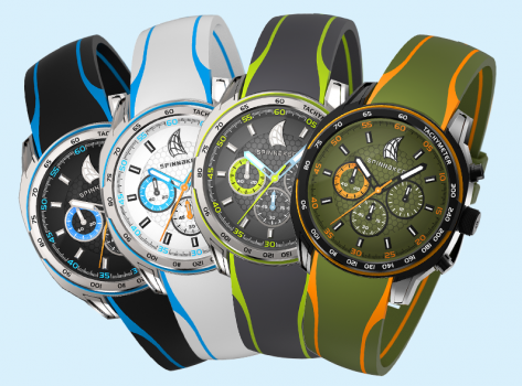 K0014 watch featured image