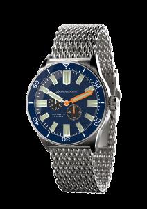 K0017 - Vintage Diver A1_f