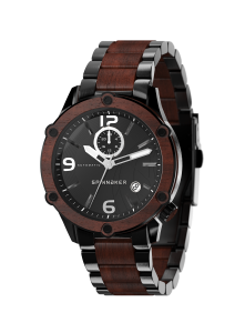 K0022 - starp 1 - Wooden Watch B1_f