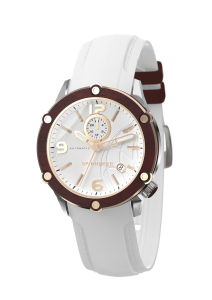 K0022 - strap 2 - Wooden Watch B2_f