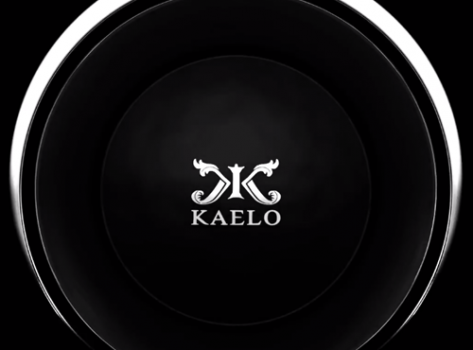 Kaelo featured image