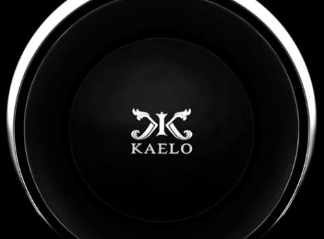 Kaelo featured image